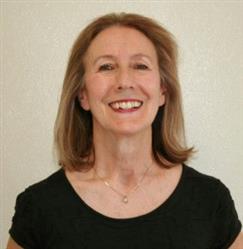 Janice E. Knoefel, MD, MPH - Neurologist