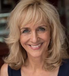Janine dePeyer