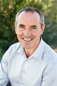 Dr. Jason Bradford