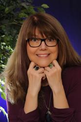 Jean Adrienne