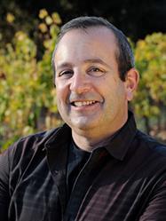 Jeff Lubin