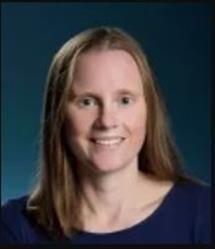 Dr. Jennifer Kavanagh