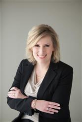 Jennifer  Trich Kremer, Ph.D.