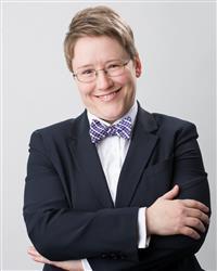 Jennifer A. Dukarski