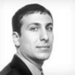 Jeremy  Schwartz, CFA
