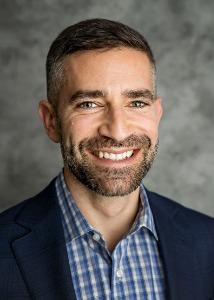 Jeremy Shapira
