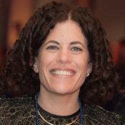 Dr. Jessica Altman