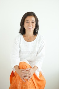 Dr. Jessica Wei