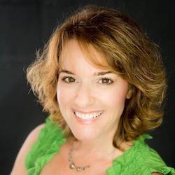 Jill Lebofsky