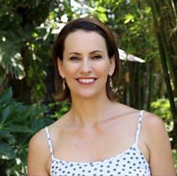 Jill Weiss