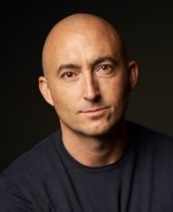 JJ Delgado