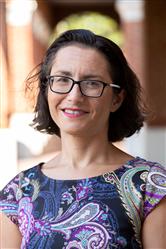 Joanna Eleftheriou
