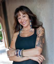 Joanne Cacciatore,PhD