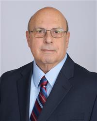 Joe Morabito