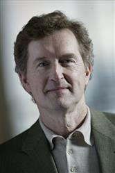 Joel Barker