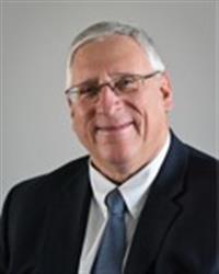 John Attwood, NCG - Trust Officer