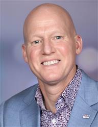 John Gretter