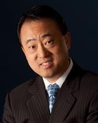 John Shin