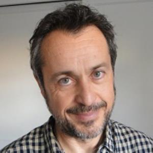 JP  Clement