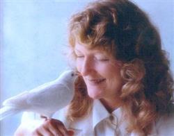 Judith  Pennington