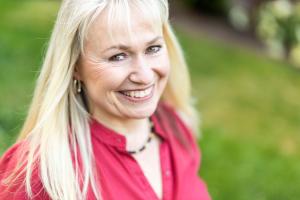 Katrin Fink