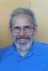 Keith Lowenstein, MD