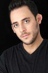 Daniel  Kenner