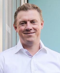 Dr. Christian  Kugelmeier
