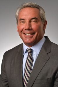Larry Kleinman