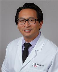 Lee Dr. Darrin