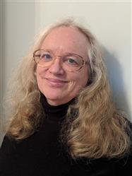 Leslie Sussan