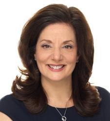 Linda Valentino, RN, NEA-BC