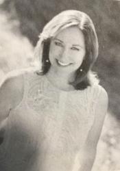 Linda A. Curtis