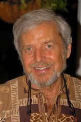 Lionel Friedberg