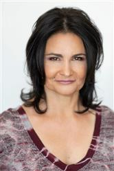 Lisa Tahir