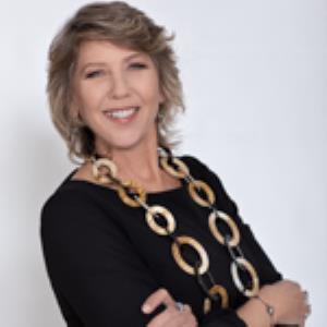 Liz Barlowe, MA, CMC