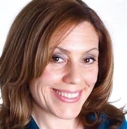 Lorraine Giordano