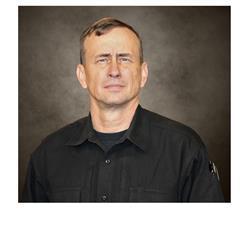 Lt. Col. Dave Grossman, US Army (Ret.)