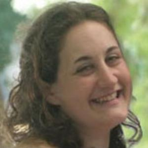 Luz Avruj