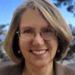 Lynda Frassetto, MD