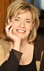 Lynée Alves