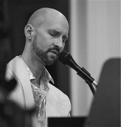 Marcin Bela