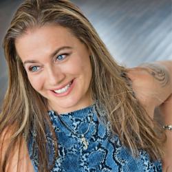 Marie Alessi