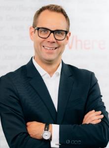 Mark Albrecht