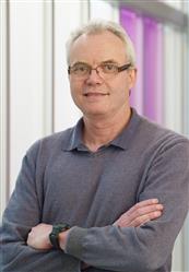 Mark Ansemino MD