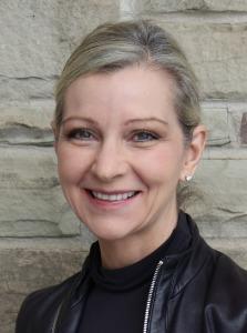 Marlene Janzen Le Ber