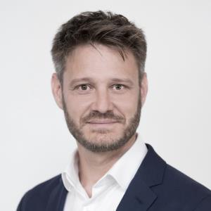 Matthias Anderegg