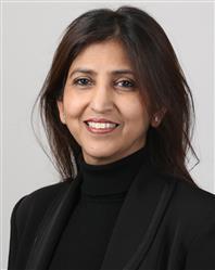 Meenu Agarwal