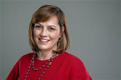Michele Adams