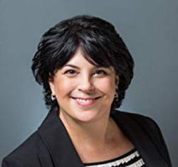 Michele  Gelfand PhD